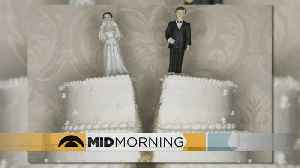 Discussion: Rate Of People Who Divorce Over The Age Of 50 Doubles In U.S. [Video]