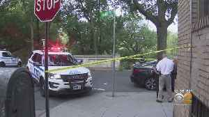 Man Fatally Stabbed In Wakefield Section Of The Bronx [Video]