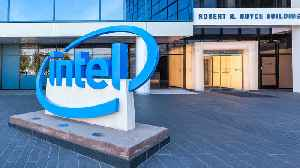 Is a Storm Coming for Intel? What to Watch When the Chipmaker Reports Earnings [Video]