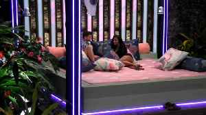 Love Island USA: Kyra Ends Things With Cashel [Video]
