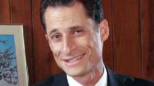 Anthony Weiner Kicked To The Curb, Moves Out Of Huma Abedin's NYC Apartment [Video]