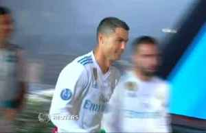 Cristiano Ronaldo will not face rape charges [Video]