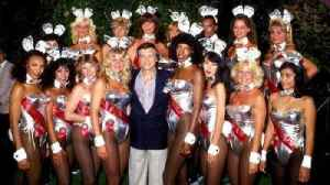 These Are The Darkest Secrets From Inside The Playboy Mansion [Video]