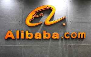 News video: Small US Companies Can Now Sell on Alibaba