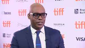 TIFF Unveils First Selections [Video]
