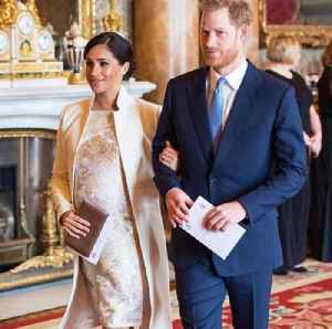 Meghan Markle is the most popular fashion influencer in the Royal Family [Video]