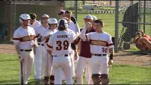 Prairie du Chien wins Class A regional, advances to state [Video]