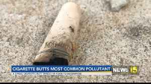Ciggs Butts Bad [Video]