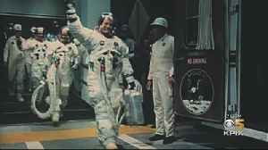 Apollo 11 Splashdown Day: Reflecting On Lessons Learned 50 Years Later [Video]