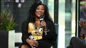 Netflix's 'Family Reunion' Was The First Time Loretta Devine Worked With An All Black Writer's Room [Video]