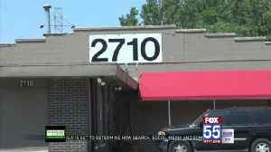 Proposed ordinance would ban swingers clubs in Fort Wayne [Video]