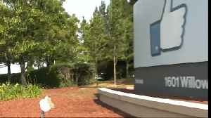 Facebook gets big FTC fine but also big earnings [Video]