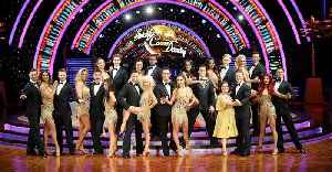These Are The Huge Contestants Tipped For Strictly Come Dancing 2019 [Video]