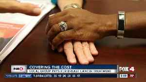 Partners for Breast Cancer Care [Video]