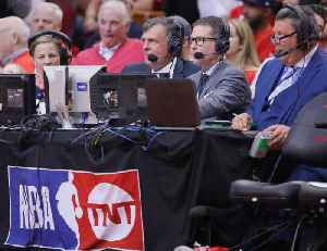 TNT Is Eliminating 'Players Only' NBA Broadcasts [Video]