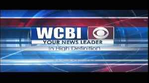 WCBI NEWS AT TEN - July 24, 2019 [Video]