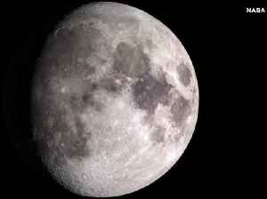 Scientist Explains How Moon Mining Would Work [Video]