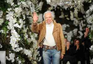 Ralph Lauren documentary to be released this year [Video]