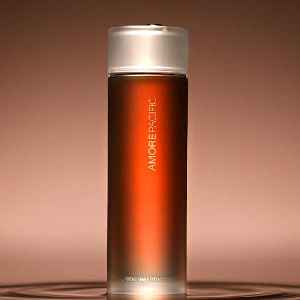 AmorePacifics newest skincare product is aged for 100 days [Video]