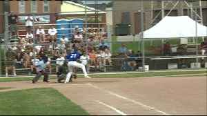 Westby Legion beats Medford, Prairie du Chien falls on day one at Class A State [Video]