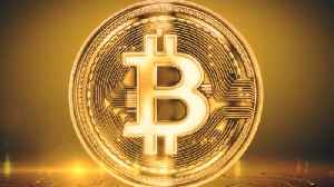 News video: IRS Sets Its Sights On Bitcoin Speculators