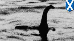 26,000 people plan to storm Loch Ness to 'find dat big boi' [Video]