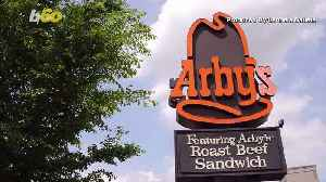 Arby's Heading to 'Storm Area 51' Event to Feed Believers (and Some Aliens, Too?) [Video]