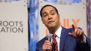 What To Know About Julián Castro [Video]