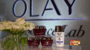 Protect Your Skin From The Harsh Summer Rays [Video]