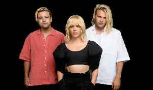 The Band Perry Talks About Their Single, 'The Good Life' [Video]