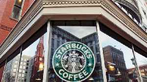 What Would It Take to Get Jim Cramer to Sip on Starbucks Stock? [Video]