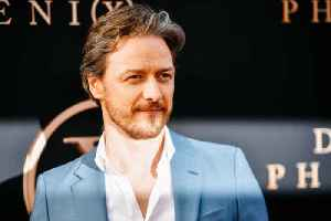 James McAvoy set to return to the West End [Video]