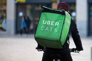 28% of Delivery Drivers Take Food From Orders [Video]