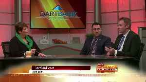 Dart Bank - 7/30/19 [Video]