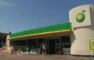 BP profit outstrips forecasts, lifted by higher oil output [Video]