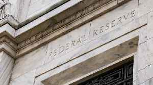 Fed Meeting -- How Many Interest Rate Cuts Will 2019 See? [Video]
