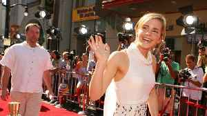 Emma Watson Posted A Throwback Photo To Celebrate J.K. Rowling's Birthday [Video]