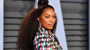Angela Bassett admits she hasn't seen 'Avengers: Endgame' yet [Video]