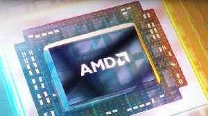 When to Invest in AMD [Video]