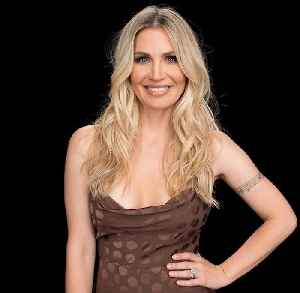 Willa Ford Chats About The E! Show, 'Flip It Like Disick' [Video]