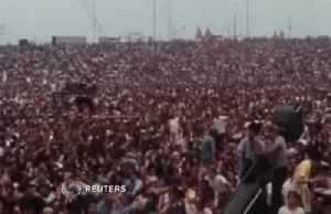 Woodstock 50 officially cancelled: Organizers [Video]