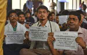 National Medical Commission Bill: Here's why medicos are up in arms [Video]