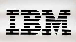 Why Did IBM Cut 100,000 Jobs Over Years? [Video]
