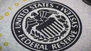 The Fed's Rate Cut Won't Save the U.S. From a Trade War [Video]