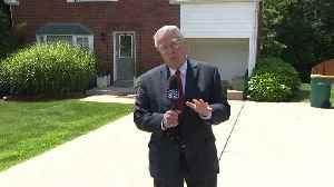 Reporter Update: Jon Delano - Regatta Update [Video]