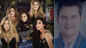 Fans UPSET As 13 Reasons Why Completely RIPS OFF Pretty Little Liars! [Video]