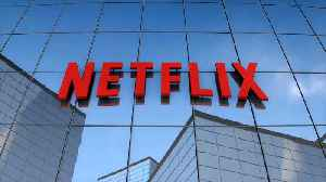 Netflix will spend half a billion dollars on three movies [Video]