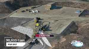 Judge stops controversial Rosemont copper mine [Video]
