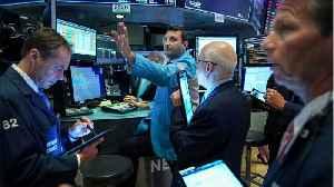 Barclays Cuts 3000 Jobs [Video]