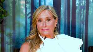 Camp Confessions with Sonja Morgan [Video]